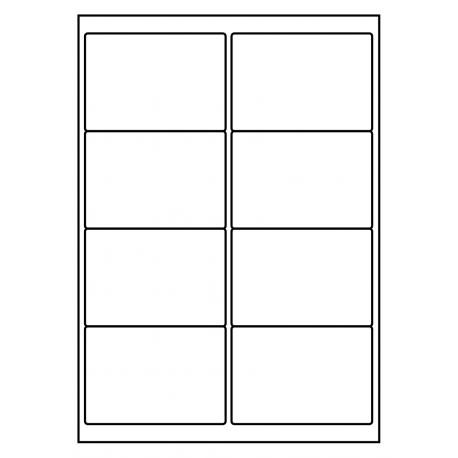 100 feuilles polymastervinyl transparent clair 99. Black Bedroom Furniture Sets. Home Design Ideas